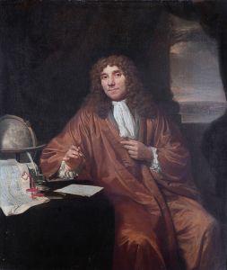 Jan_Verkolje_-_Antonie_van_Leeuwenhoek