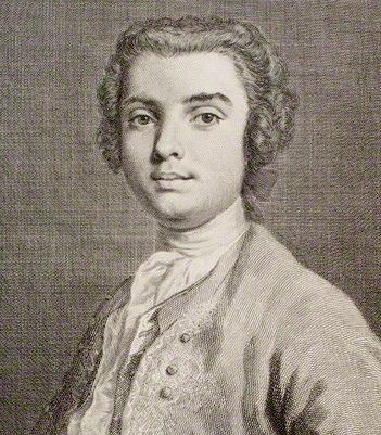 Farinelli_engraving
