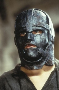 l_homme_au_masque_de_fer_the_man_in_the_iron_mask_1997_portrait_w858