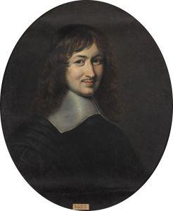 Portrait_of_Nicolas_Fouquet_by_Édouard_Lacretelle_-_Château_de_Versailles_j