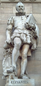 Cervantes (J. Vancell) Madrid 01