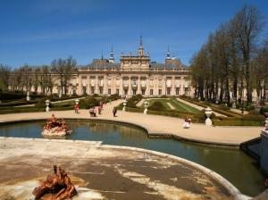 Palacio_Real_de_la_Granja