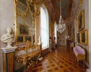 Sanssouci-innen_F0019983_1200x980_galerie_d164154428