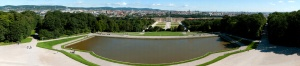 Wien_Panorama