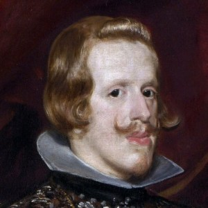 Felipe_IV_de_castaño_y_plata,_by_Diego_Velázquez