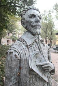 Claudio_Monteverdi_Cremona