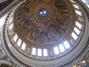 Dome_of_st_pauls