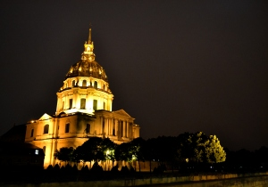 Invalides_at_night