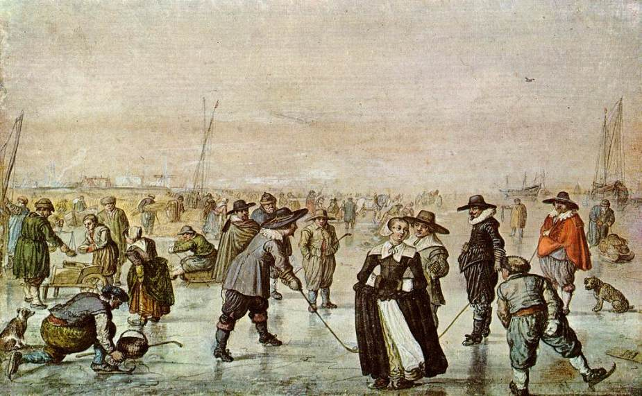Hendrick_Avercamp_-_A_Scene_on_the_Ice_-_WGA01076