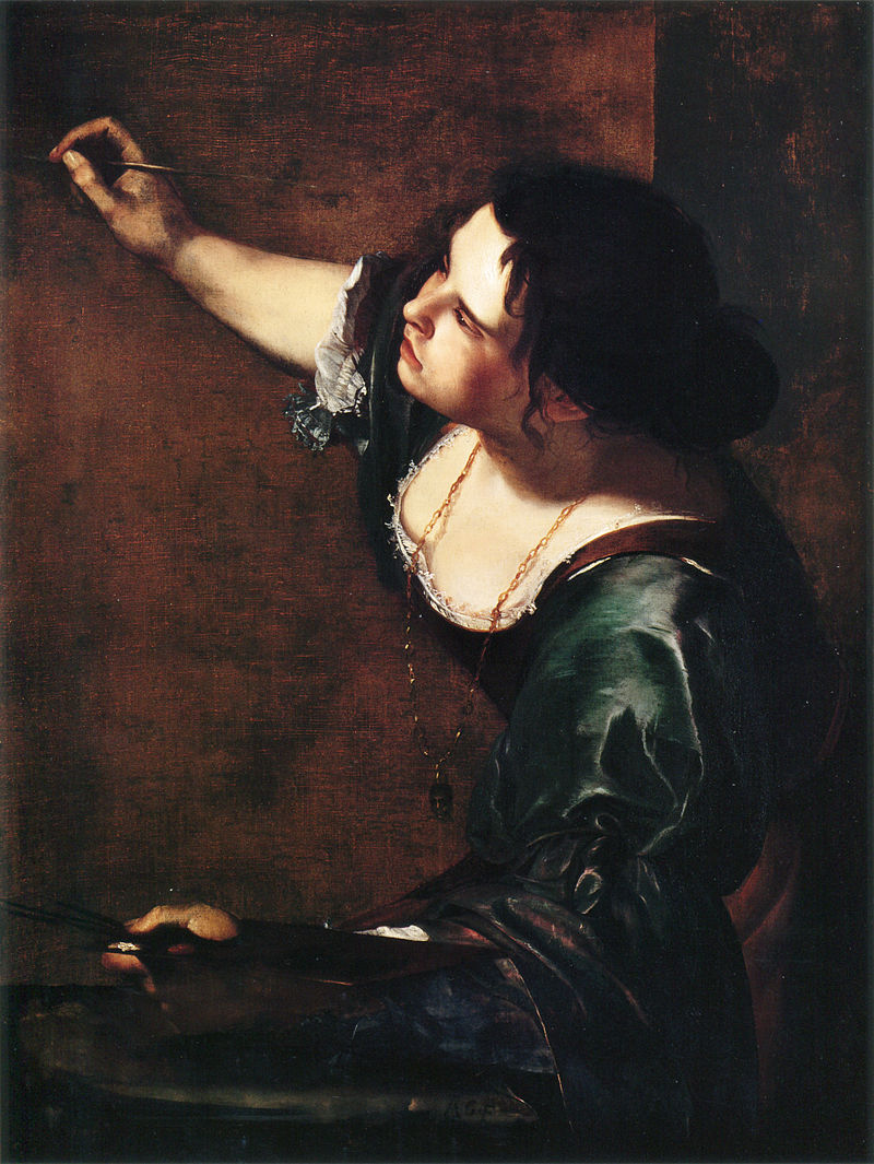 800px-Self-portrait_as_the_Allegory_of_Painting_by_Artemisia_Gentileschi
