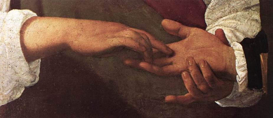 Michelangelo_Merisi_da_Caravaggio_-_The_Fortune_Teller_(detail)_-_WGA04092
