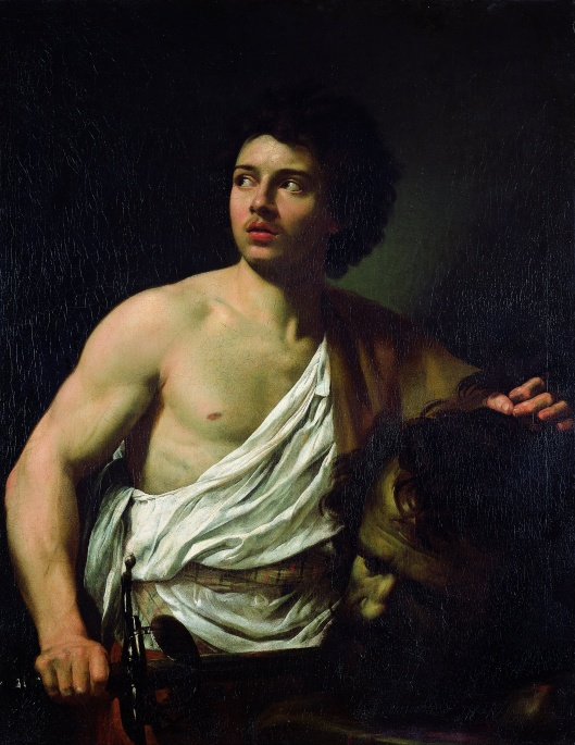 Simon_Vouet_-_David_with_the_Head_of_Goliath_-_Google_Art_Project