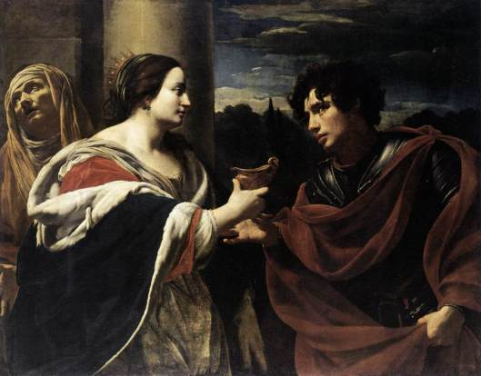 Simon_Vouet_-_Sophonisba_Receiving_the_Poisoned_Chalice_-_WGA25358