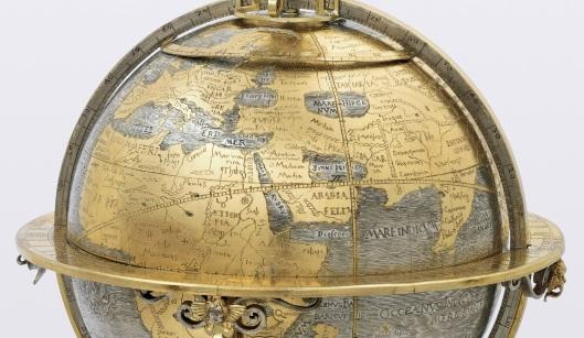 globe_goblet_amerbach_cabinet_hmb_1882-103_c7444