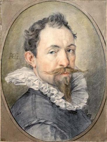 hendrick_goltzius