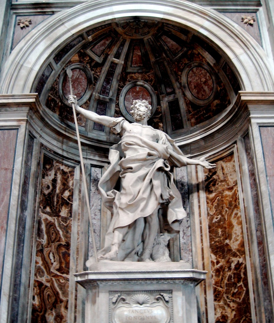 Saint_Longinus
